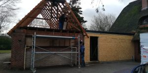 heerenveen bouw huis